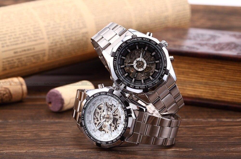 HTB1o6wpKgmTBuNjy1Xbq6yMrVXa8 Fashion Top Brand Winner Mens Watches Luxury Skeleton Clock Man Classic Sport Watch Gift Automatic Mechanical Relogio Masculino