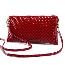 Designer Serpentine Women's Handbag Shoulder Bag Quality Soft PU Leather Messenger Bag Fashion Casual Female Purse Bag Handbags