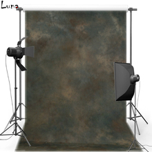 Pro Dyed Muslin Backdrops Hand Made photography background Old master painting for Wedding photo studio DM024