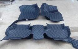 Хорошее качество! Специальные автомобильные коврики для правым Ford Kuga 2018 2013 водонепроницаемый прочный ковры, Бесплатная доставка