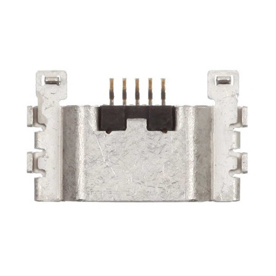 POWERTEC 128312 3-1//4-Inch Carbid Hobel Messer Ryobi HPL50K-30 Set 4