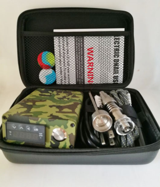 Fital Flat 10mm және 16mm және 20mm жаңа жаңаруы - Үйге арналған тауарлар - фото 2