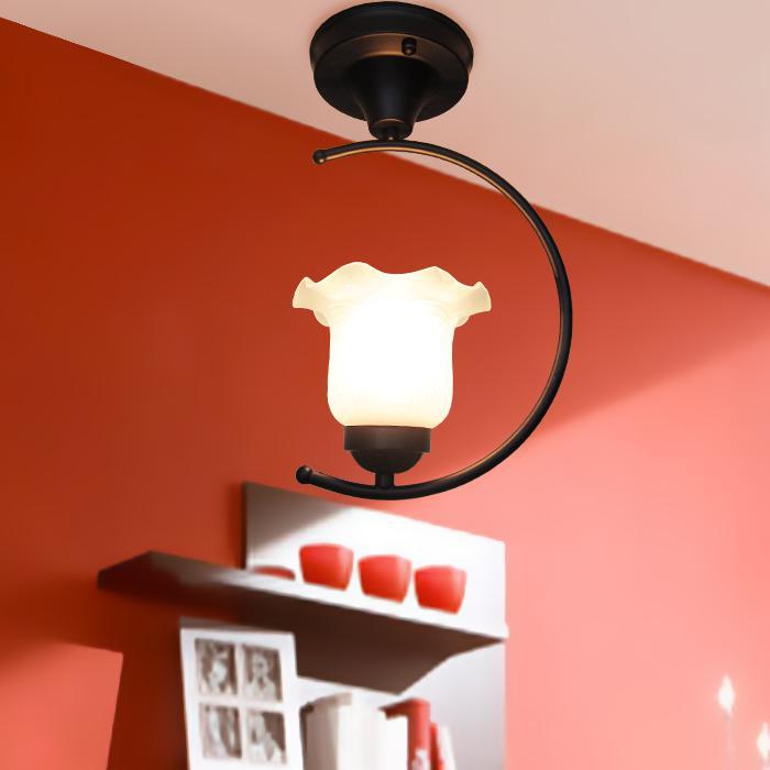 Europe type pendant light single-head type suction a top luxury lamp about 34 cm diameter about 20 cm tall FG489 manitobah унты tall gatherer mukluk мужские черный