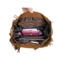 Casual Womens' Backpack
