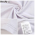 Beswlz Homens Primavera Outono Listrado T-Shirts de Manga Longa O Pescoço De Algodão Fino T Shirt Ocasionais Da Forma Dos Homens Cobre T 5822