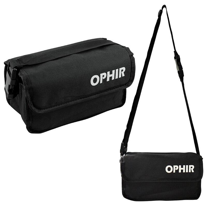 OPHIR Airbrush Kit με Αεροσυμπιεστή & - Μακιγιάζ - Φωτογραφία 6