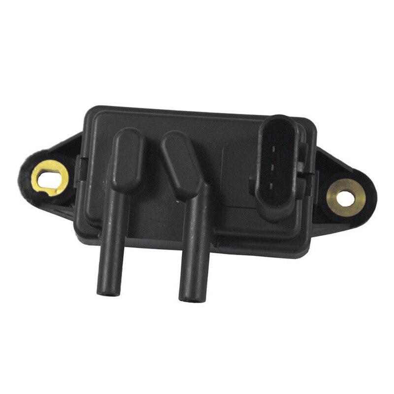 1 шт. EGR клапан давления отзывы датчик положения Dpfe для Ford Ranger VP8T