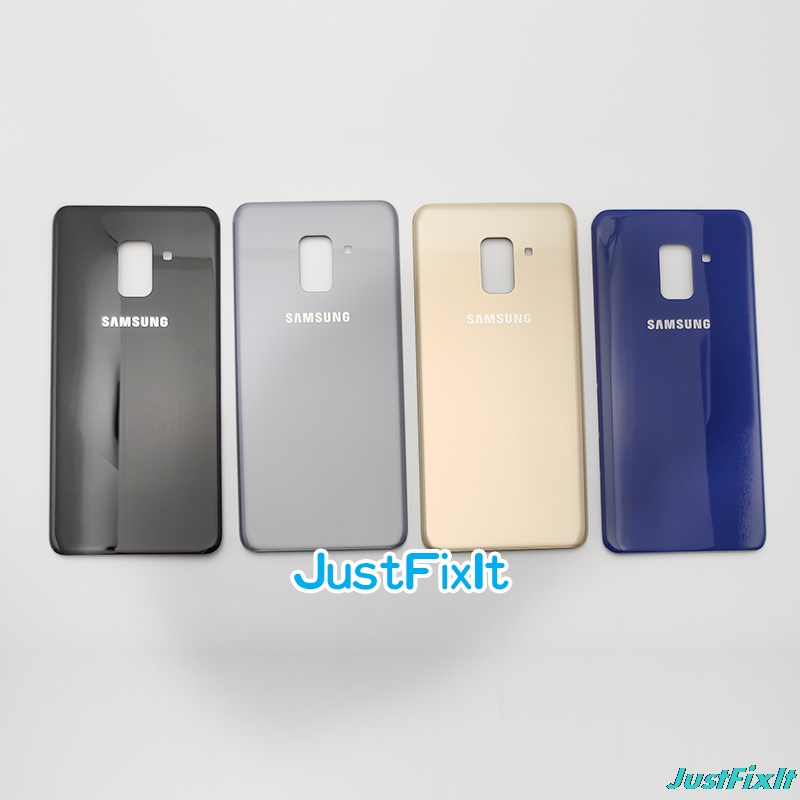 online store 48c5c 99591 Top ++99 cheap products samsung galaxy a8 battery cover in ROMO
