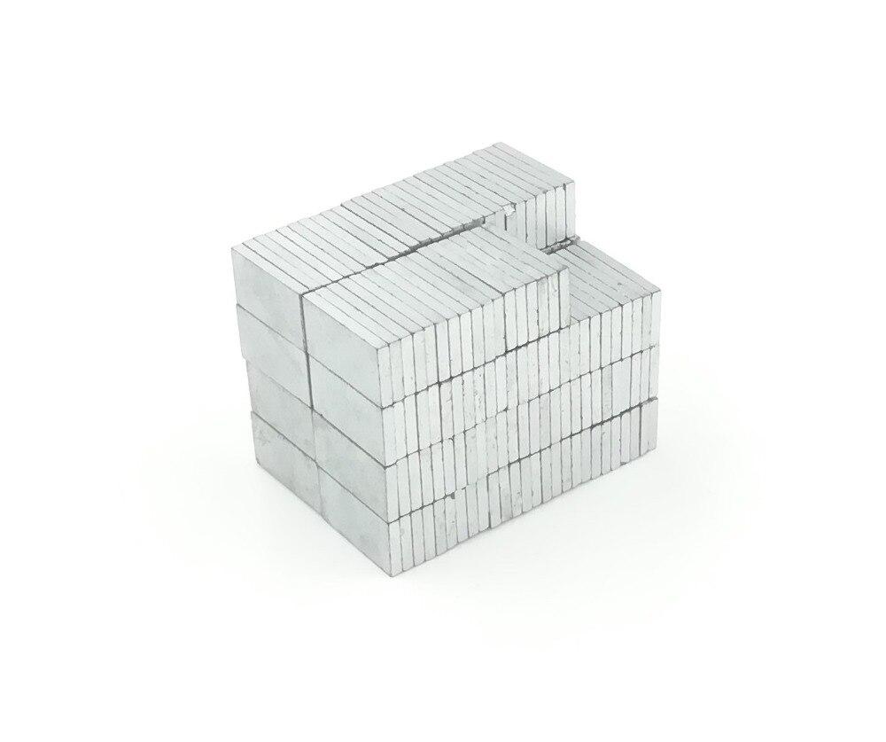 20 штук 10x5x1 мм редкоземельных N35 маленький круглый 10*5*1 магниты на холодильник супер сильный Неодимового Магнита