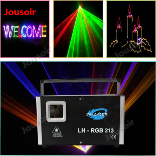 christmas-lights-projector-outdoor-christmas-special-effects-laser-lights-laser-projector-christmas