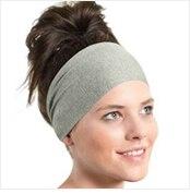 84790a90d33 Online Shop combined bonnet Women Boho Scarf Cancer Chemo Hat Beanie ...