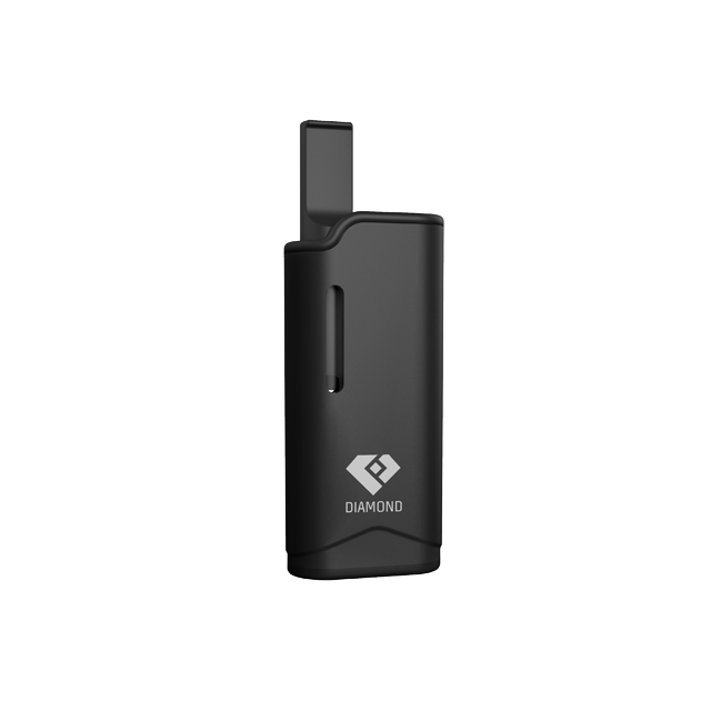 Airistech Diamond V11 vaporizer Portable E Cigaret...