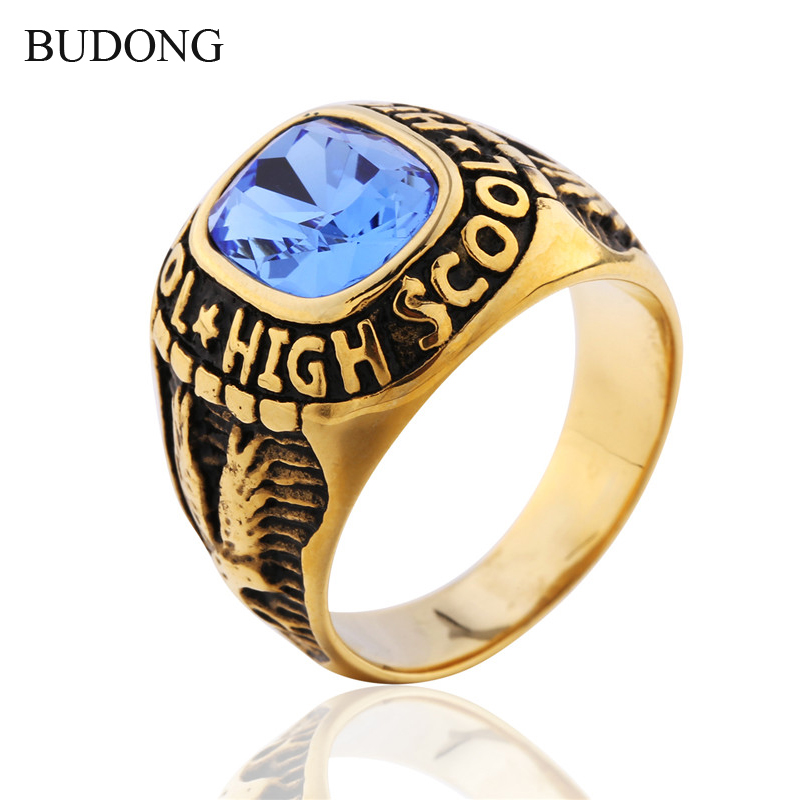 get cheap high school rings aliexpress