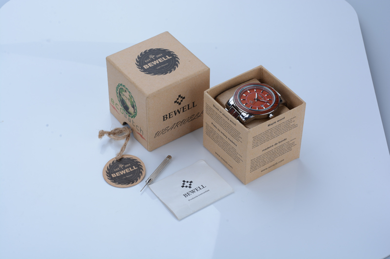 wood-watches-box