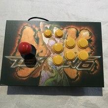 Imagem de Tekken arcade joysticks Game Controller para o jogo de computador 03081