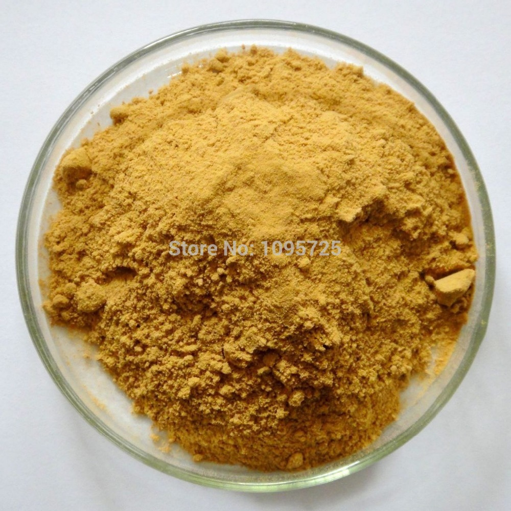 100% natural Angelica extract