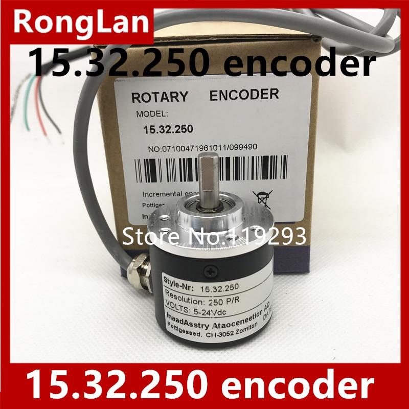 Noir 45 mm Diamètre 6 pétales PU Accouplement Arbre Center Spider Coupleur Amortisseur