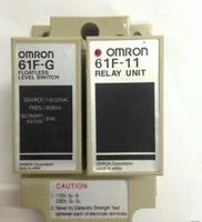 water level relay water level controller 110V/220VAC 61F G