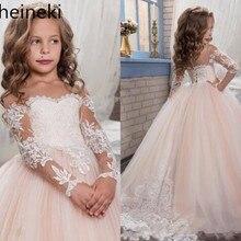 даже платье; причастие платье; причастие платье; нарядная и повседневная одежда для девочек;