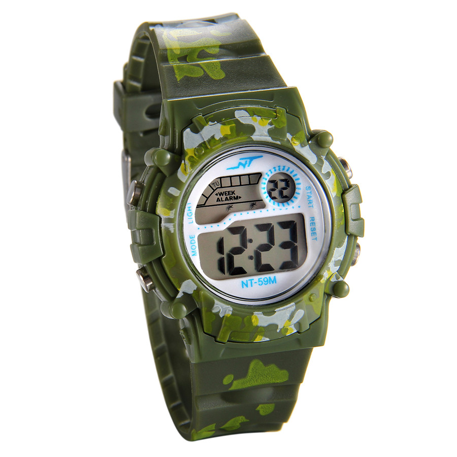 50368-green