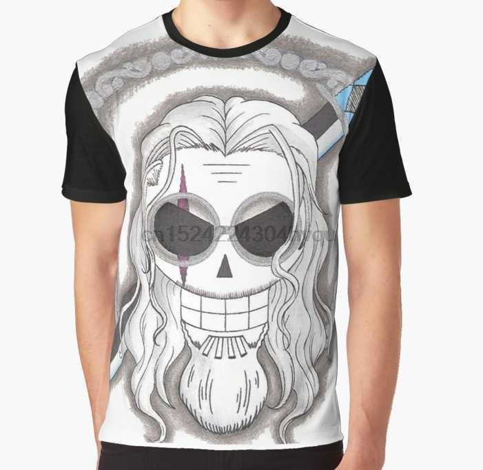 Женская футболка с 3D принтом, забавная футболка для мужчин, серебряная Футболка с принтом Rayleigh