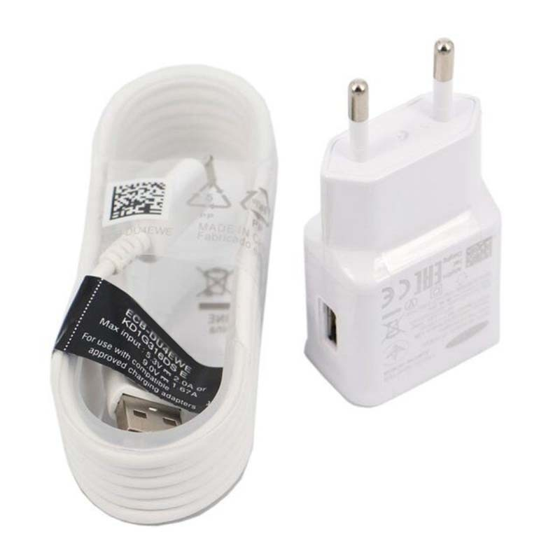 Original-EU-Charger-Adaptive-Fast-Charging-For-Samsung-Galaxy-Note-4-Edge-S6 (1)