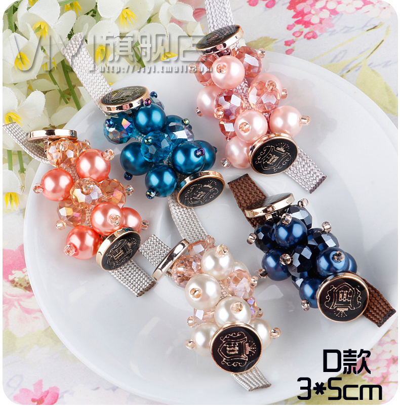 Wholesale 20PCS Jewelry VIYI/ only Yi wes