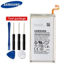 Original Samsung High Quality EB-BA730ABE Battery For Samsung GALAXY A7 A730X SM-A730x 2018 Edition 3500mAh original and sbc81203 rev a7 rc high quality