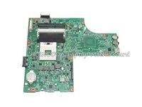 CN 0Y6Y56 0Y6Y56 For Dell Inspiron N5010 Laptop Motherboard HM57 DDR3 Socket Pga989 48 4HH01 011