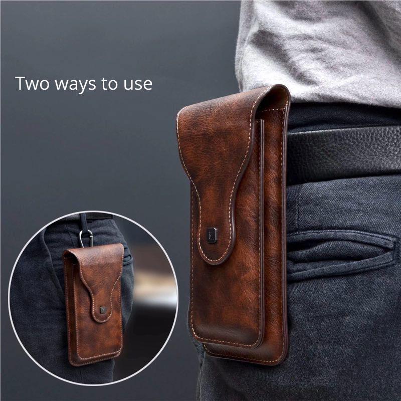 holster-for-phone-6