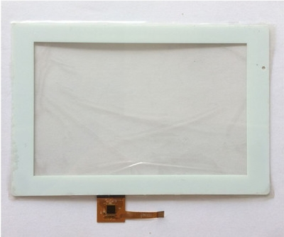 FPC-CTP-0700-112-2  7-inch tablet touch screen, free delivery original 7 inch tablet pc 04 0700 0362