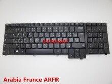 Laptop Keyboard For Samsung NP700G7A NP700G7C Arabia France ARFR Portugal PO Turkey TR Kingdom UK Latin LA Nordic With Backlit