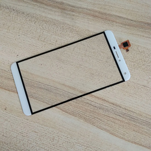 Image 3 - AICSRAD המקורי TP עבור oukitel u11 בתוספת מגע מסך עדשת חיישן u11 + מגע החלפת פנל u11 בתוספת נייד טלפון אבזרים