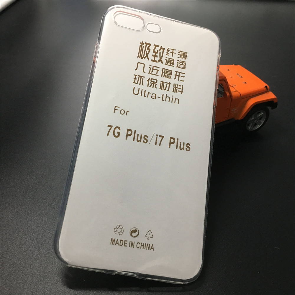 000TPU05 (2)