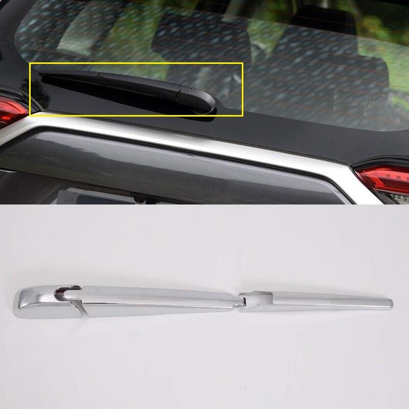 Для Mercedes-Benz класс (W177) 2019 ABS Хром Внешний Дверные ручки колпаки Крышка отделкой 4 шт стайлинга автомобилей