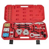Распределительного вала двигателя автомобиля Блокировка сроки инструмент ремонт авто в гараже инструменты для Fiat Alfa Romeo 146 147 155 156 1,4/ 1,6/1,8/2,0