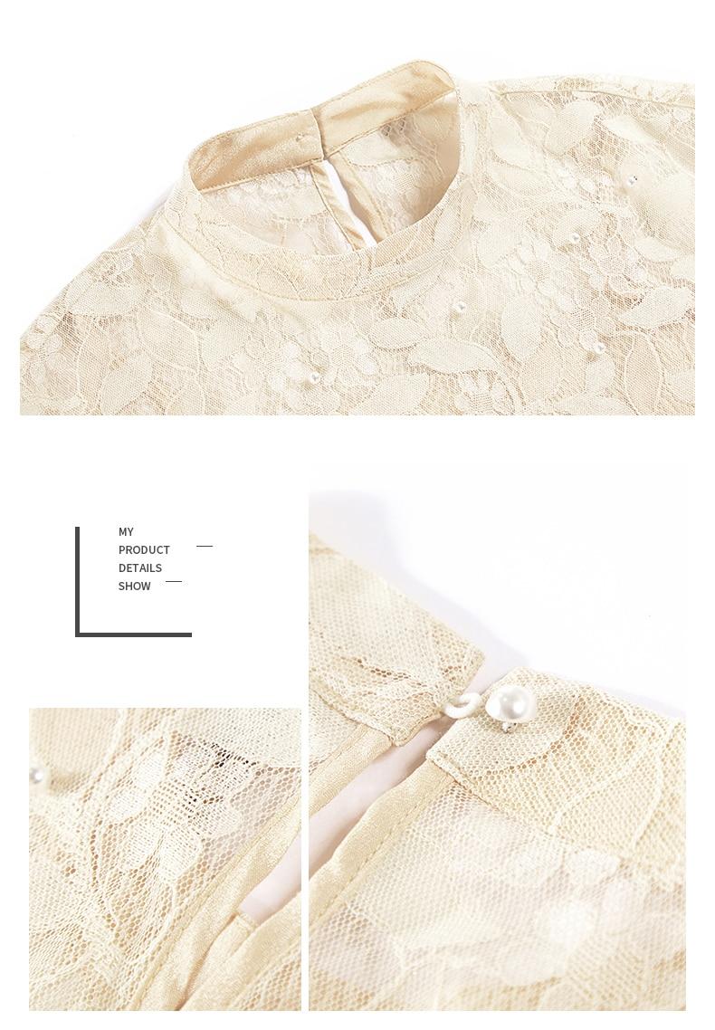 lace dress (20)