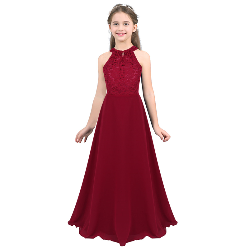 kız cocuk abiye elbise tutu,bebek elbise,kız çocuk elbise,kız çocuk elbise modeller