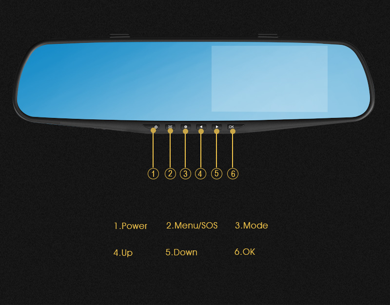 Car-DVR-Rear-View_11