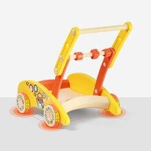 Специальные красивые детские велосипеды и трехколесные велосипеды хорошего качества и безопасны