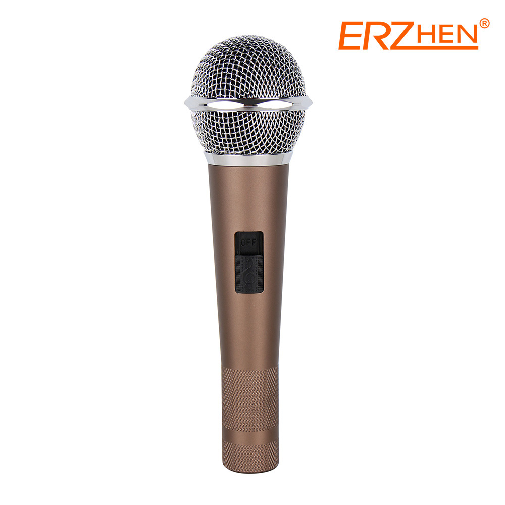 hot selling wireless mic professional wireless microphone system r m005 high quality wireless. Black Bedroom Furniture Sets. Home Design Ideas