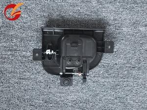 Image 2 - use for hyundai starex H1 old model jac refine sliding door insdie handle