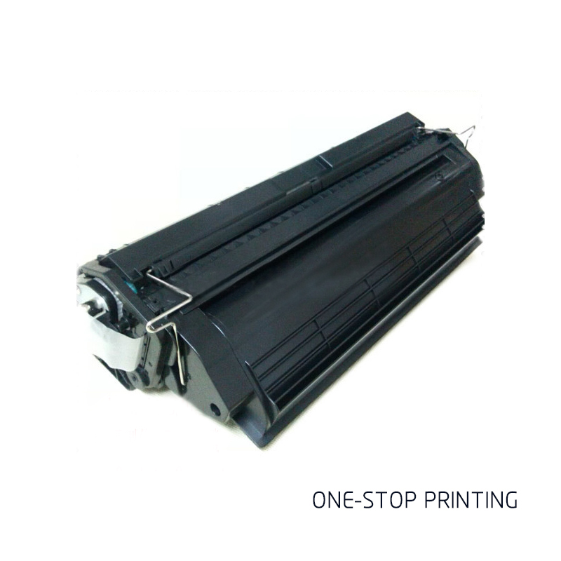 C4129X 29X 4129X black toner cartridge compatible For HP LaserJet 5000/5100/5000LE/5100LE/5000SE printer