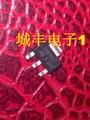 50 PCS STN1NK60Z 1NK60Z SOT-223 MOSFET FET