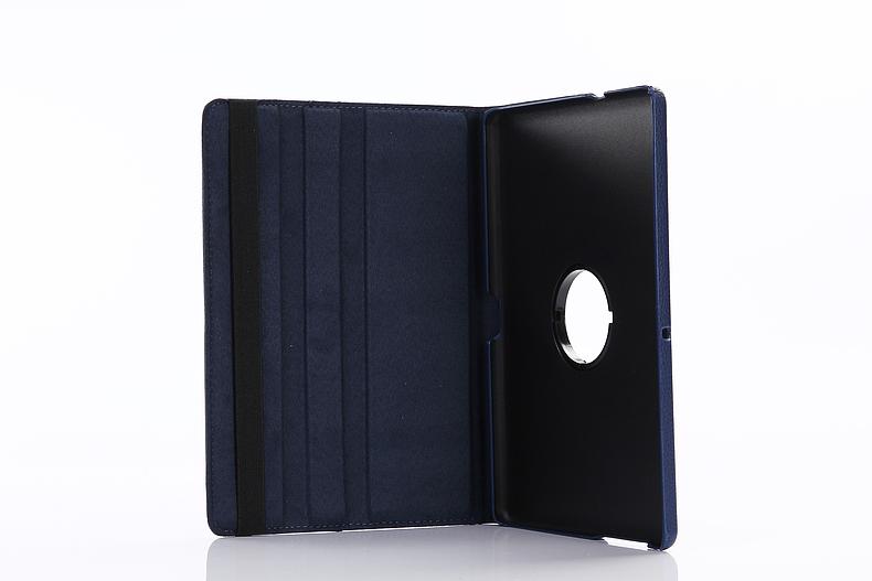 вращение на 360 градусов вращающийся стенд чехол для хуавей MediaPad на Коста поздно Т3 10 АГС-l09 АГС-l03 планета + крыльцо плёнки + ручка