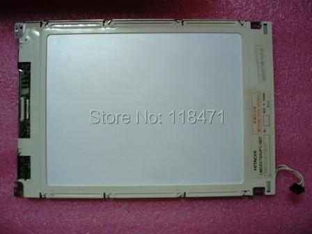 Panneau LCD dorigine A + Grade 9.4 pouces SP24V001 640*480 VGA 6 mois de garantiePanneau LCD dorigine A + Grade 9.4 pouces SP24V001 640*480 VGA 6 mois de garantie