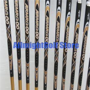 Image 4 - Golf Driver HONMA S 05 4 star Driver loft 9.5 or 10.5 Fairway Golf Clubs with Graphite Golf shaft free shipping