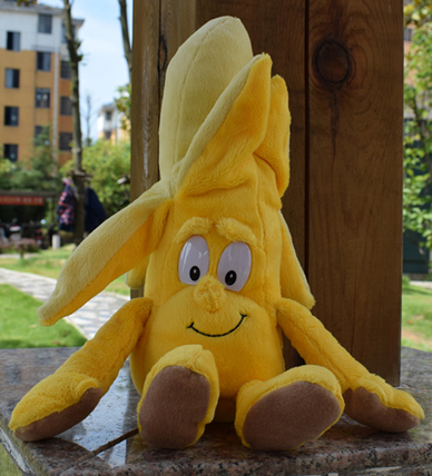 new-fruits-vegetables-banana-pear-brcoccoli-watermelon-cauliflower-lemon-mushroom-pineapple-starwberry-9-soft-plush-doll-toy