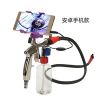 For Android Air Conditioner Cleaning USB Endoscope Camera Spraying CMOS Borescope