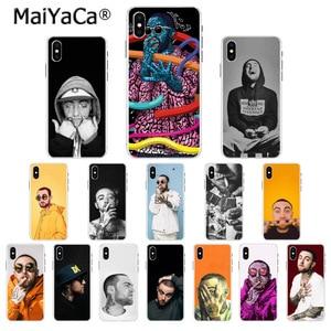MaiYaCa Macs Miller Colorful C